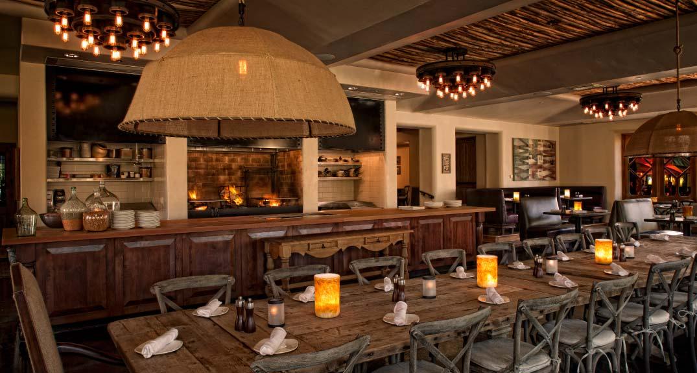 dining_litchfields